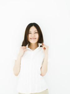 手話を翻訳するソフト