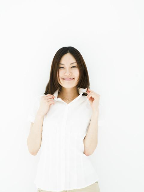 手話をリアルタイムで翻訳するソフト